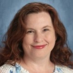 Joanna Meador   7-10 Gen English, 12 Gen English  joanna.meador@glcslions.org