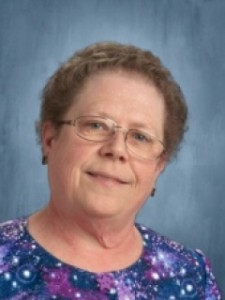 Peggy Hall   Daycare DIrector, Fine Arts Coordinator  merlecoxhall@gmail.com
