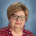 Joyleen Lawson   6th Grade  joyleen.lawson@glcslions.org