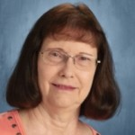 MaryGlynn Allen   7-9 Science, PE, Home Ec.  mary.allen@glcslions.org