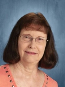 MaryGlynn Allen   7-9 Science, PE, Home Ec.  mary.allen@glcslions.org