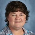 Candi Melton   2nd Grade  candi.melton@glcslions.org