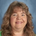 Alison Rodgers  4th Grade  alison.rodgers@glcslions.org