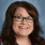 Debbie Fredericks   10-12 Honors English, 7 Study Skills