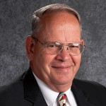 Mr. Bob Richards