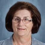 Celia Aaron Librarian mrsaaronglcs@aol.com