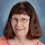Mary Glynn Allen 7th-9th Science mary.allen@glcslions.org