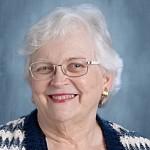Jane Smith Preschool Assistant