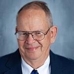 Bob Richards 7th Mathematics, Algebra I-II, Geometry, Trig/Pre Cal robert.richards@glcslions.org